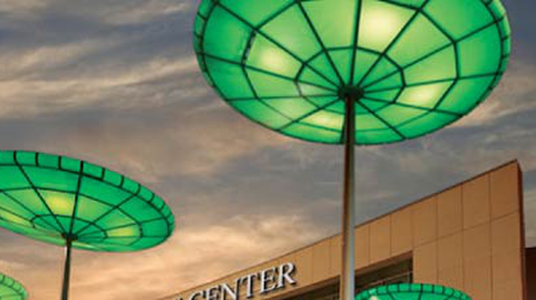 The 10 Best Restaurants In Sunrise, Florida