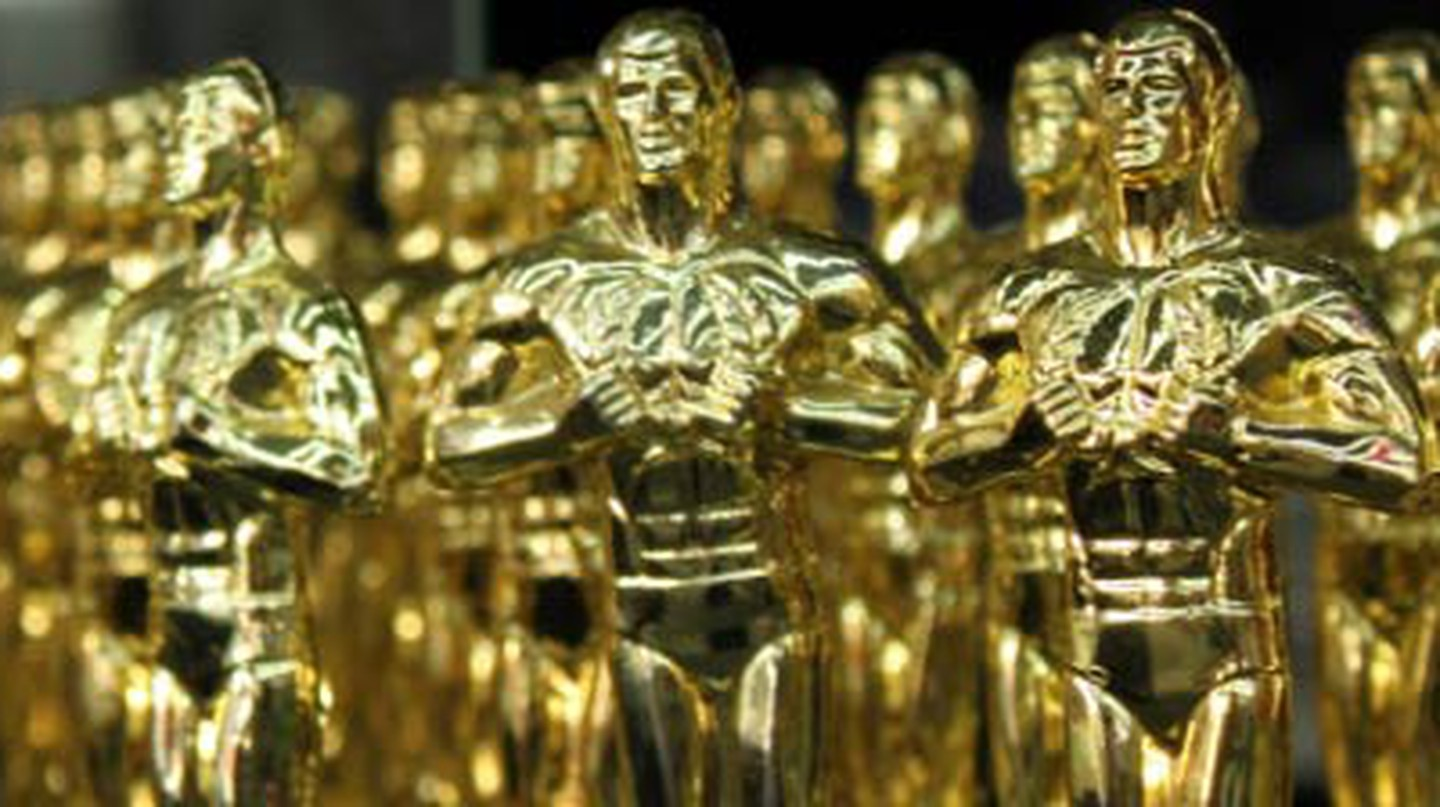 9 Foreign Language Films In The Oscar Race 2015