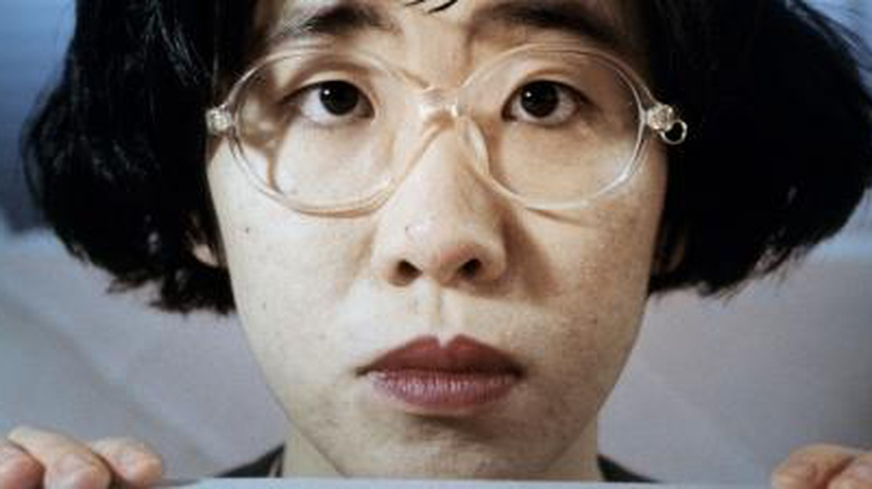 Banana Yoshimoto's Improbable Literary Journey From Waitress to Writer