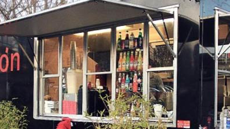 10 Best Food Trucks In Washington, USA