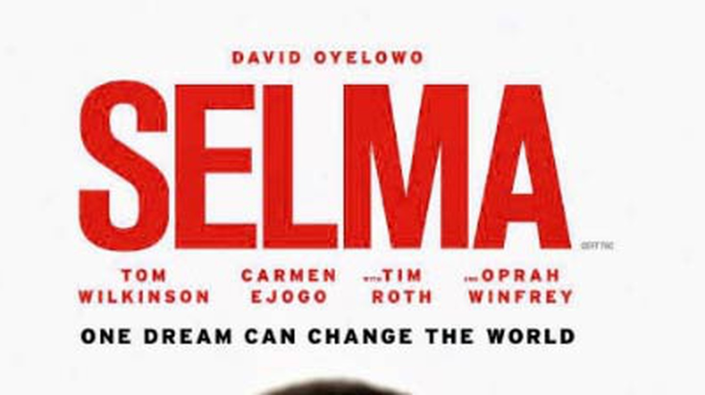 12 Movies You Need To Watch If You Loved Selma