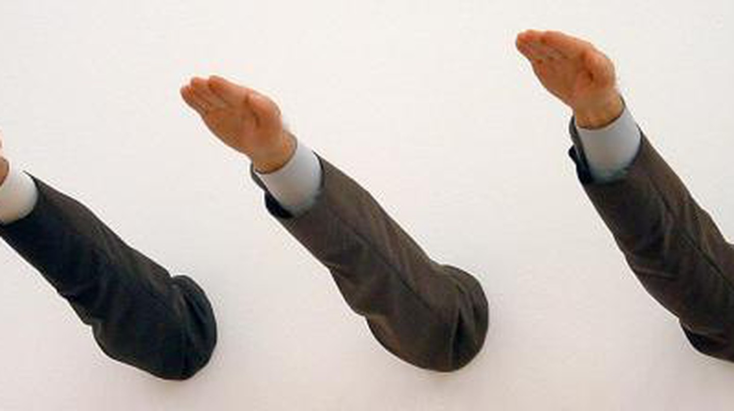 Maurizio Cattelan | An Artist Profile And Inside Look