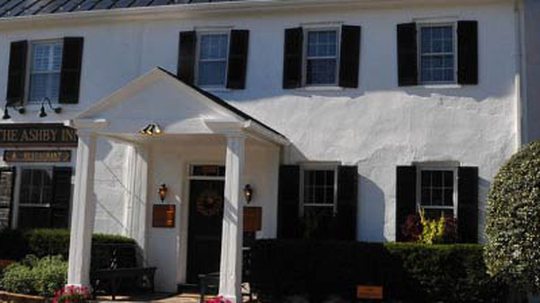 10 Best Restaurants In Virginia, USA