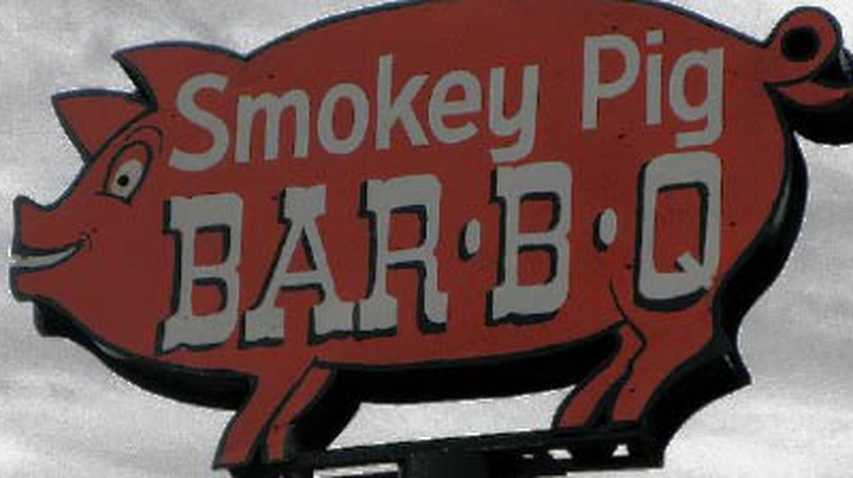 The Ten Best Restaurants In Bowling Green, Kentucky