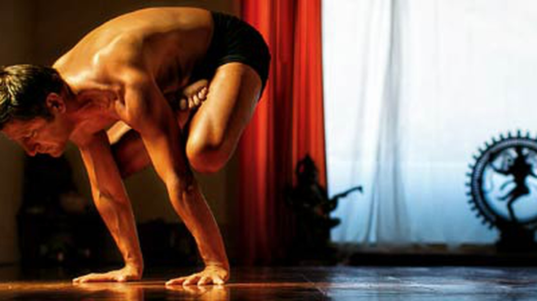 The Top Yoga Studios in Los Angeles