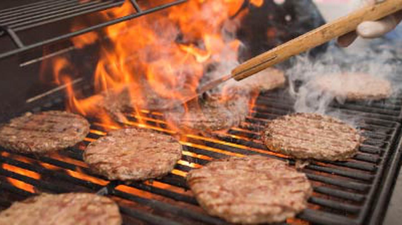 Homewood's Top 10 Local Restaurants, Great Alabama Eats
