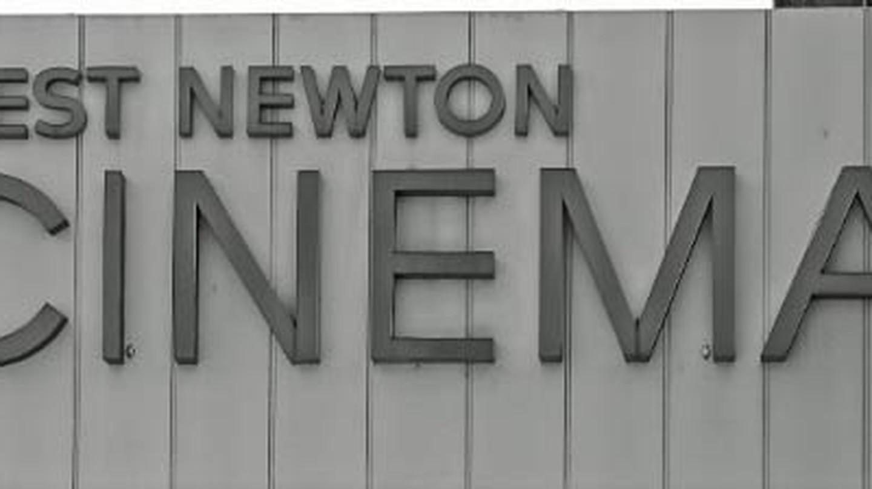 Top 10 Restaurants In Newton, Massachusetts