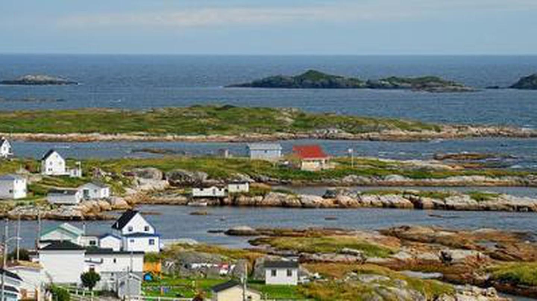 The 10 Best Brunches In St. John's, Newfoundland & Labrador