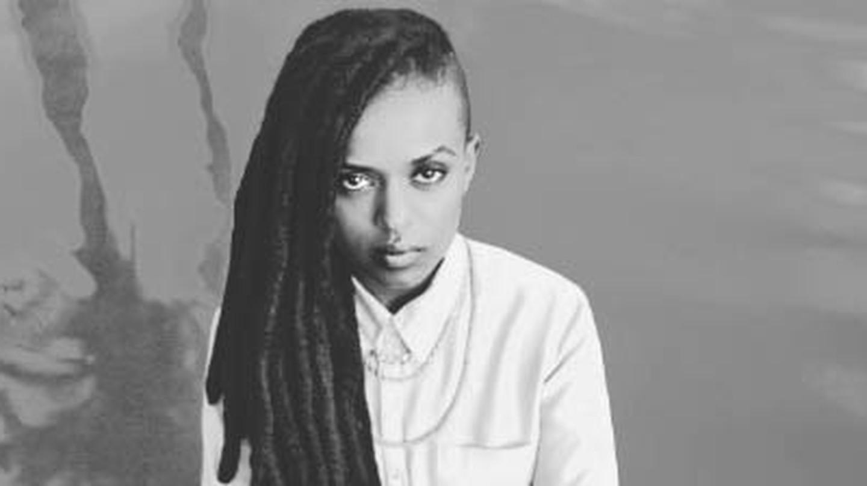Beyond Ethio-Jazz: Ethiopian Artists On The World Music Scene