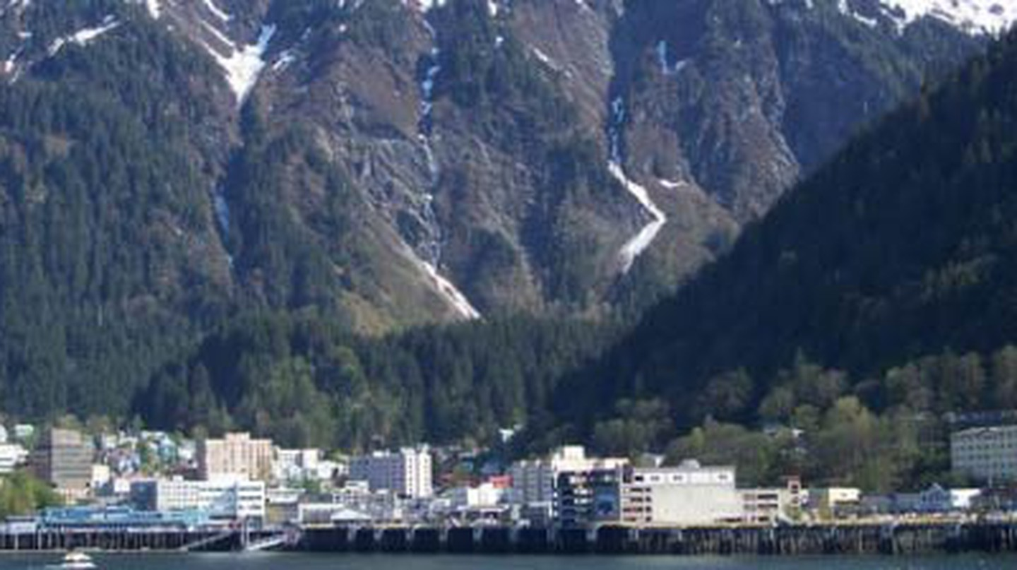 The 10 Best Restaurants In Juneau, Alaska