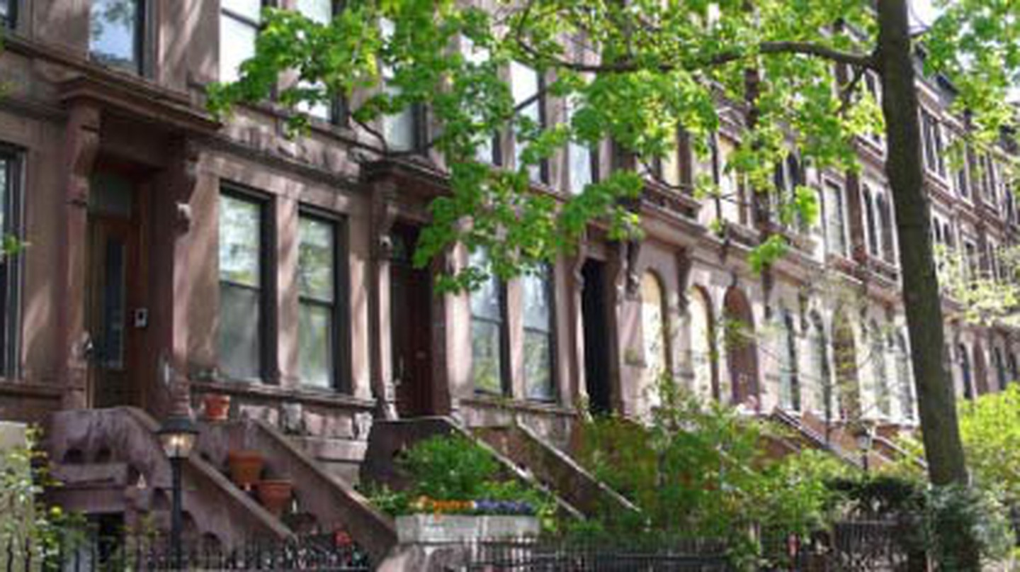 Park Slope's Top 10 Coffee Shops, Caffeinating Your Day