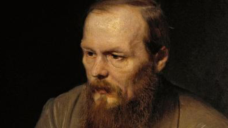 The Grand Inquisitor: Dostoyevsky's Radical Fiction
