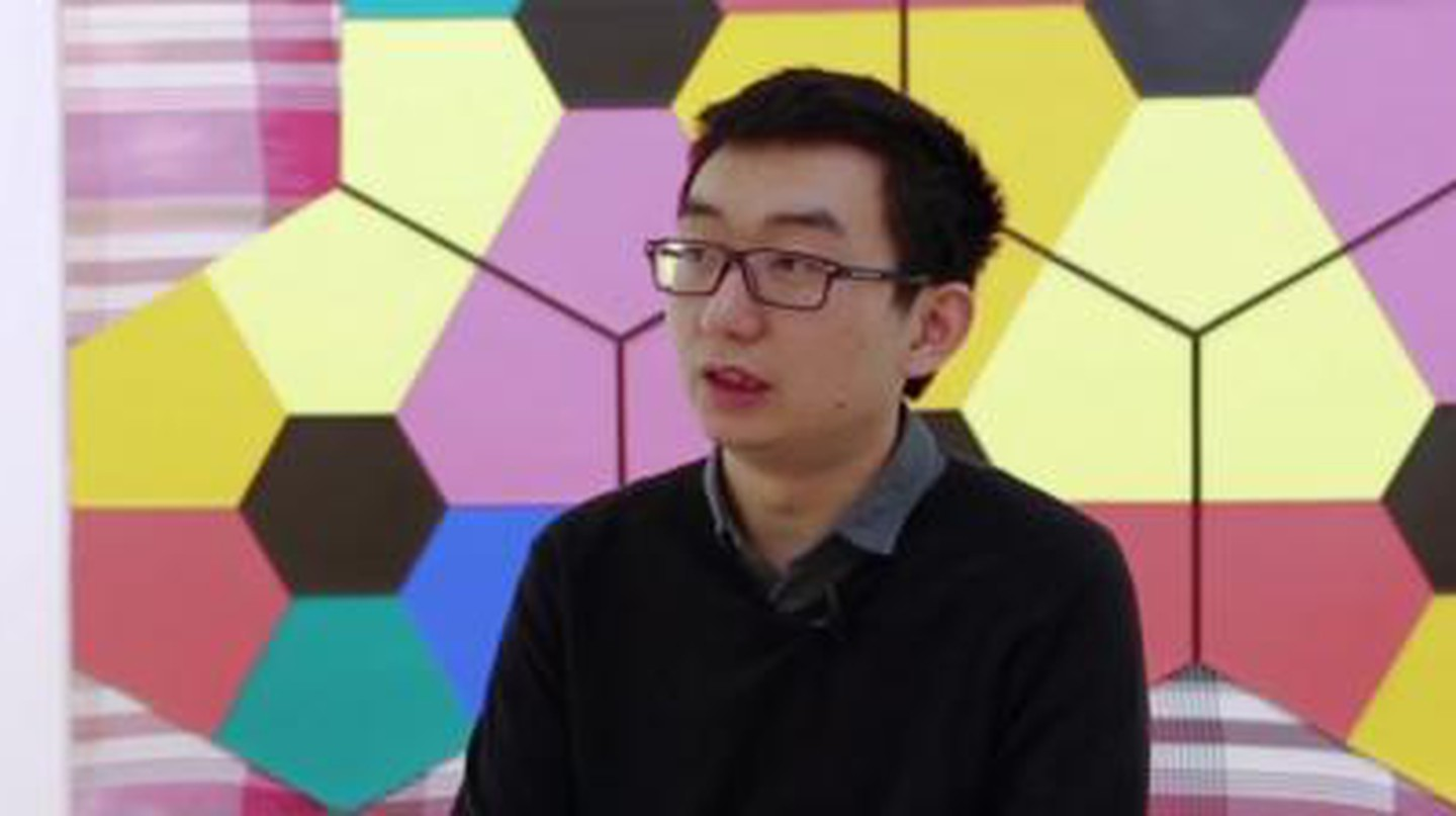 Zhao Yao | The Rising Star Of China's Conceptual Art World