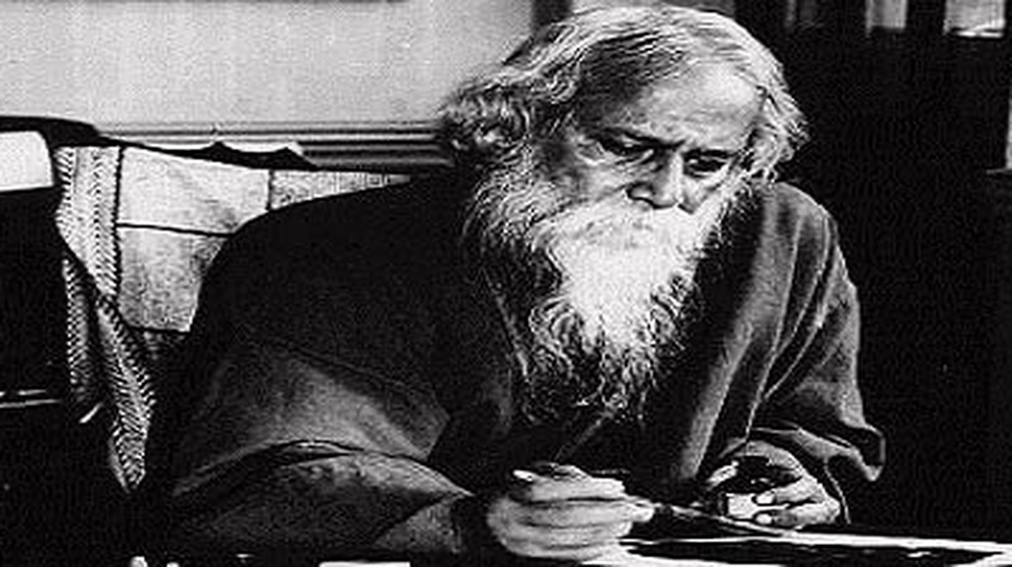Top 5 Literary Entrepreneurs of Indian Poetry You Should Know