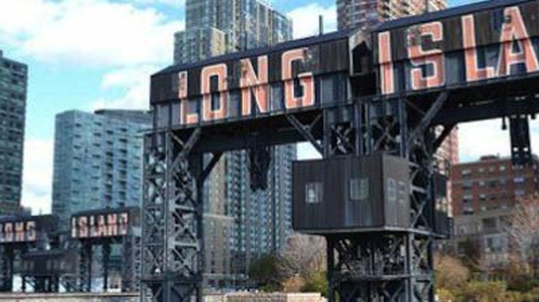10 Reasons to Visit Long Island City