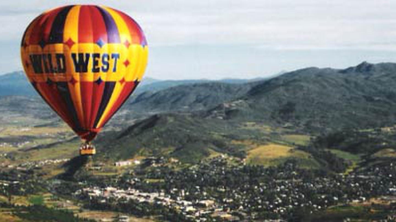 The 10 Best Restaurants In Steamboat Springs, Colorado