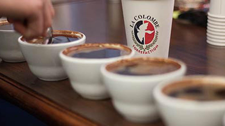 10 Healthly Spots To Get Your Caffeine Fix In Lower Manhattan