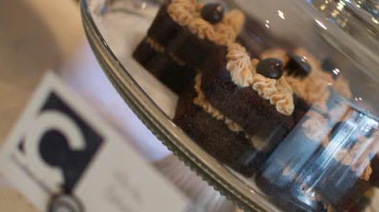 Grand Island's Top 10 Restaurants, The Best Nebraska Eats