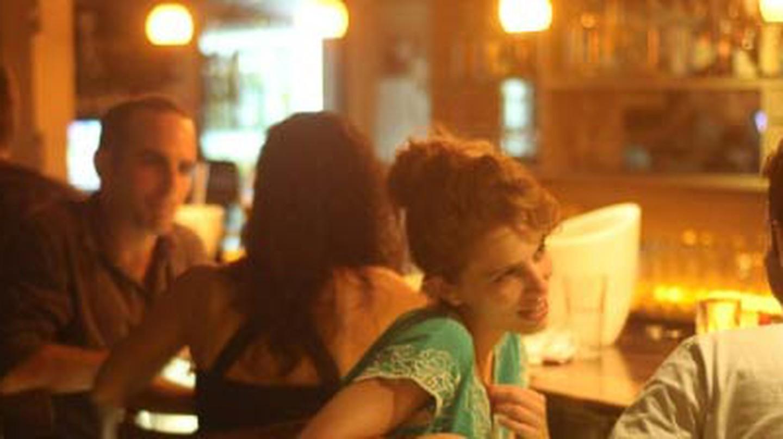 Best First Date Spots In Tel Aviv, Israel