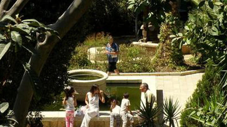 5 Off-The-Beaten-Path Experiences in Jerusalem