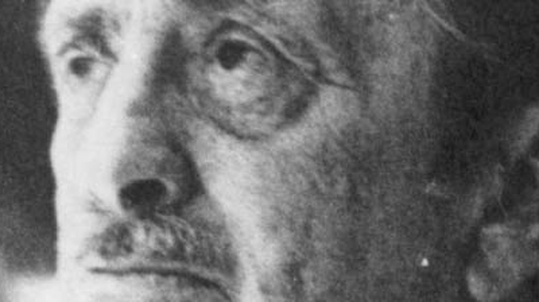 John Fante: A Real American Writer