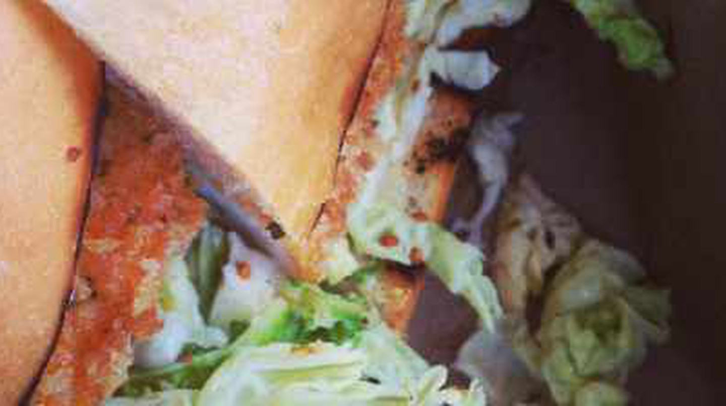 Eating Out At Berkeley's Best Sandwich Spots