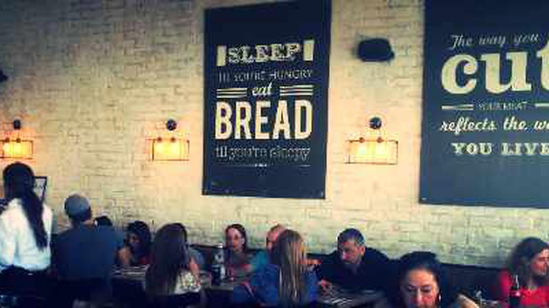 Best Passover-Friendly Restaurants In Tel Aviv, Israel