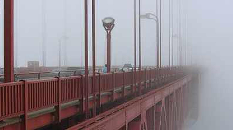 5 Landmark San Francisco Documentaries