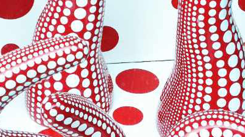 Japan's 10 Venice Biennale Entrants You Should Know