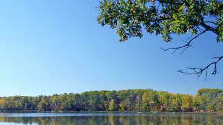The 10 Most Beautiful Towns In North Dakota