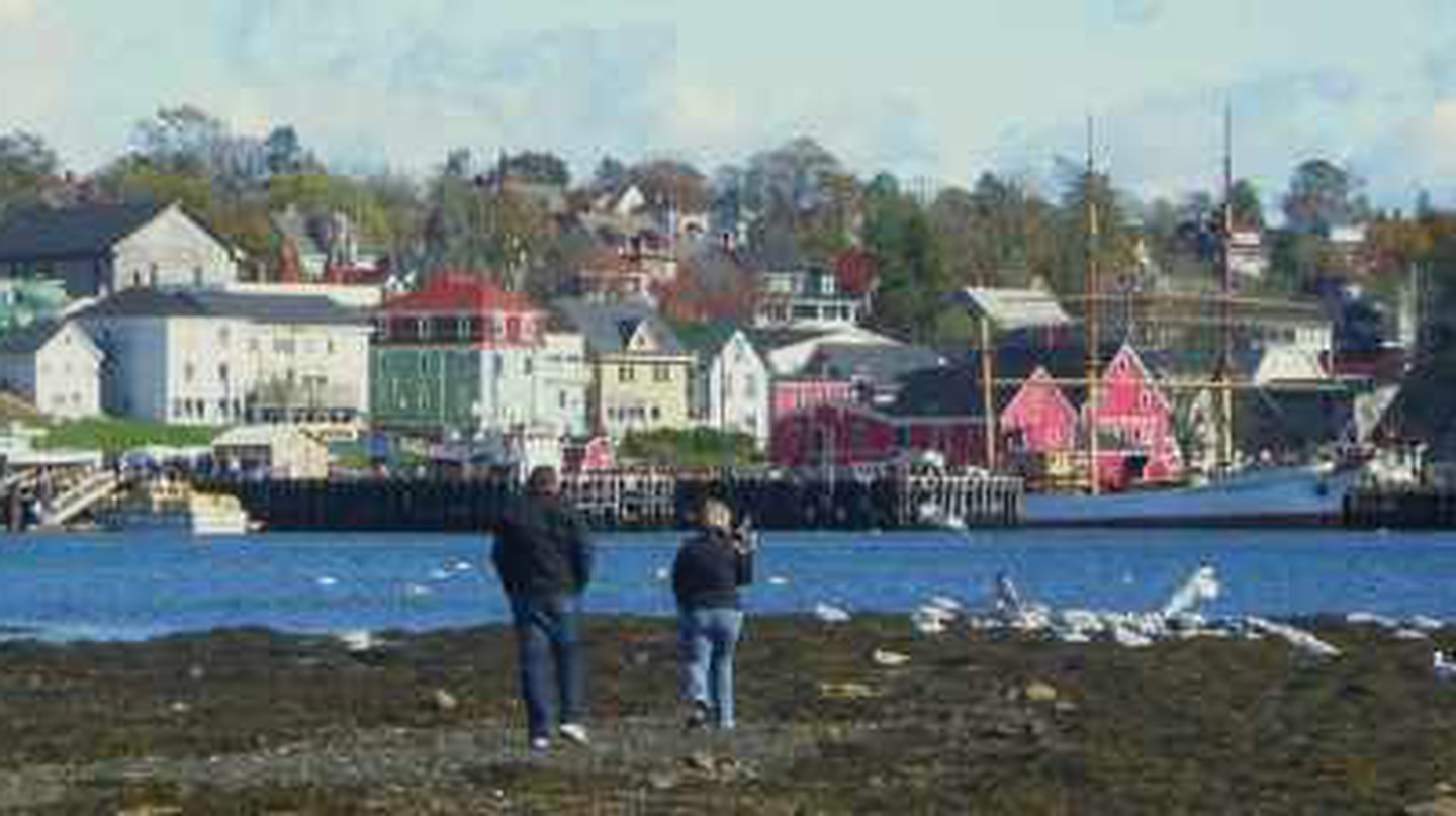The 10 Most Beautiful Towns In Nova Scotia, Canada