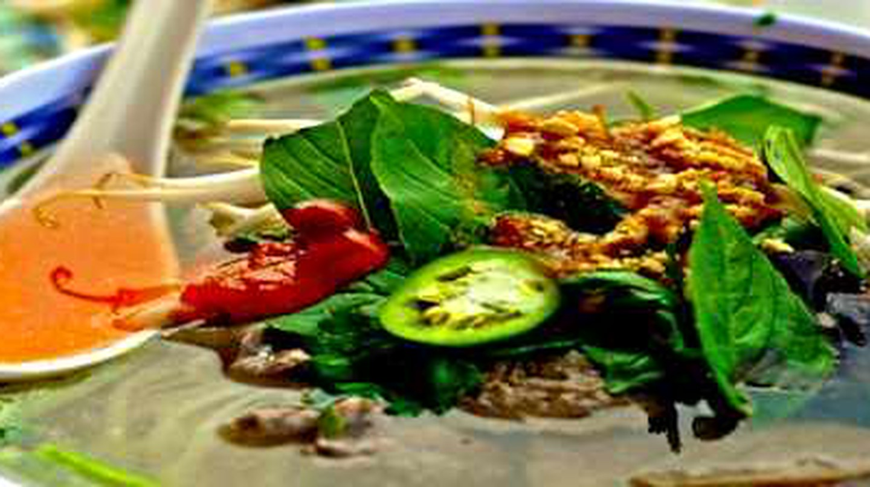 A Regional Guide to Vietnamese Cuisine