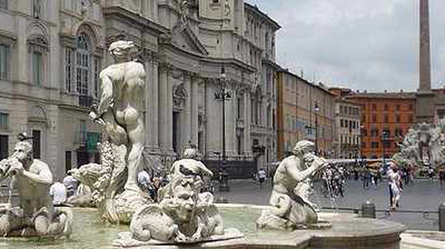 Tourist Traps in Rome That Are Truly Worth The Hype