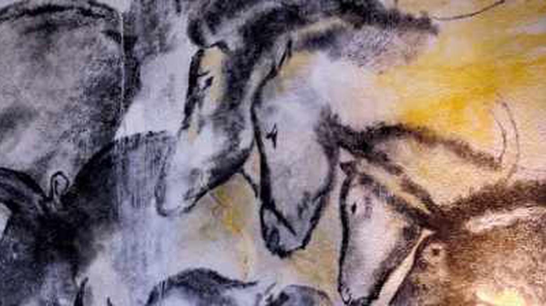 Chauvet-Pont-d'Arc Cave: The World's Greatest Cave Paintings