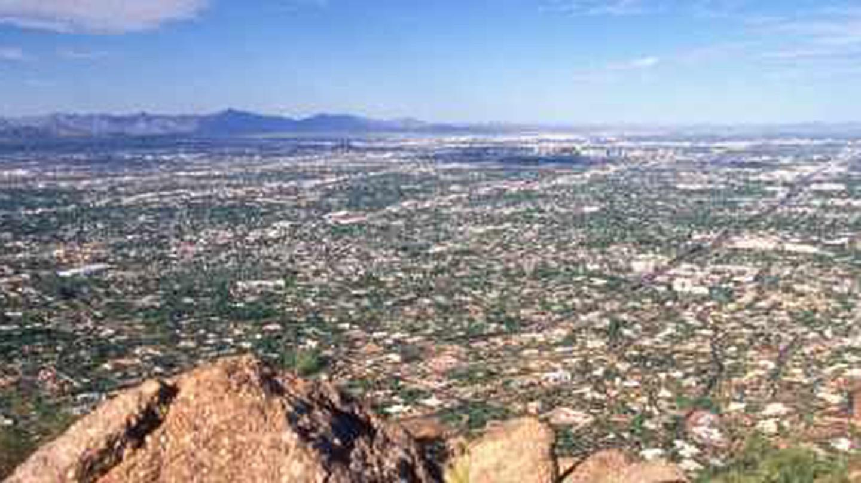 The 10 Best Restaurants In Avondale, Arizona