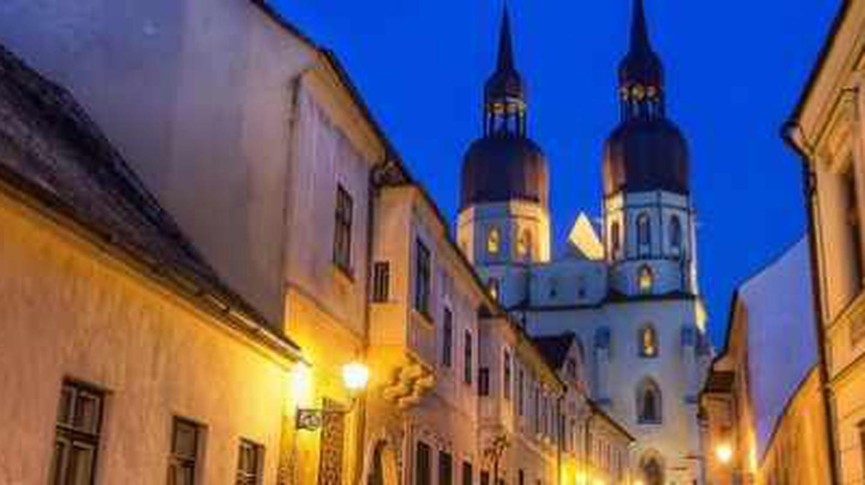 The 10 Best Restaurants In Trnava, Slovakia