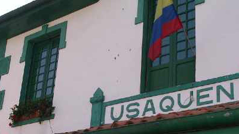 The 10 Best Restaurants In Usaquén, Bogotá