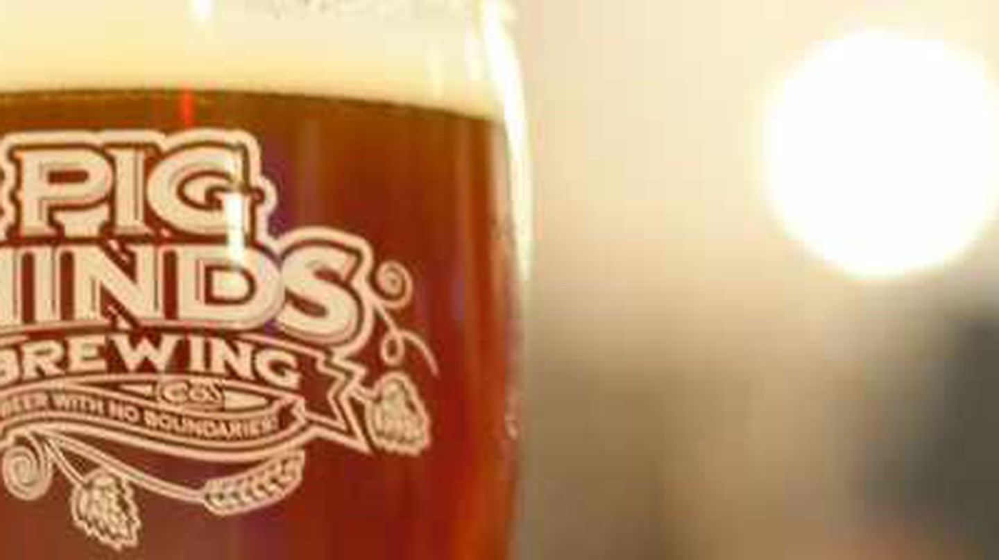 The 10 Best Craft Breweries in Illinois