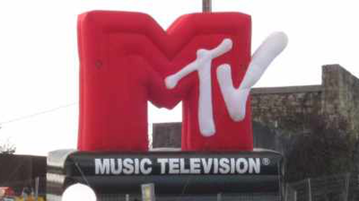 How MTV Sparked a Cultural Revolution in Israel