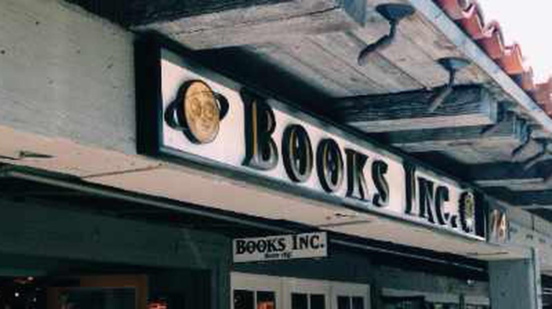 California's 'Books Inc': Reinvigorating the Traditional Bookstore