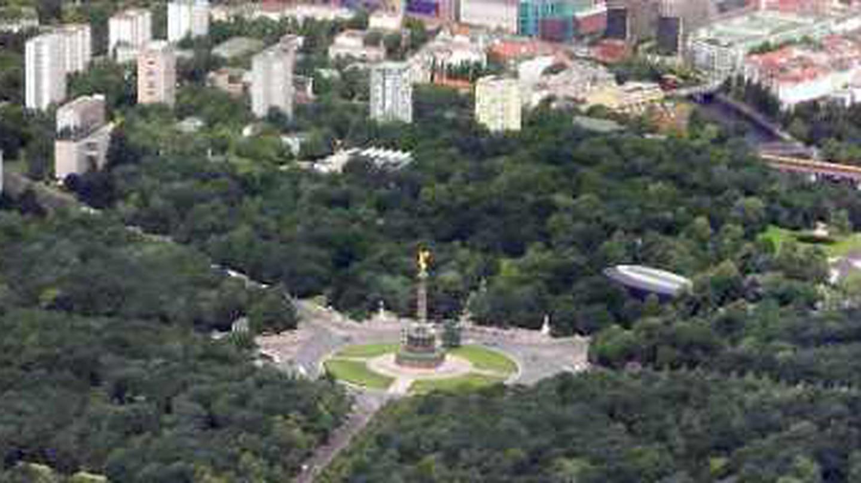 The Best Restaurants In Tiergarten, Berlin
