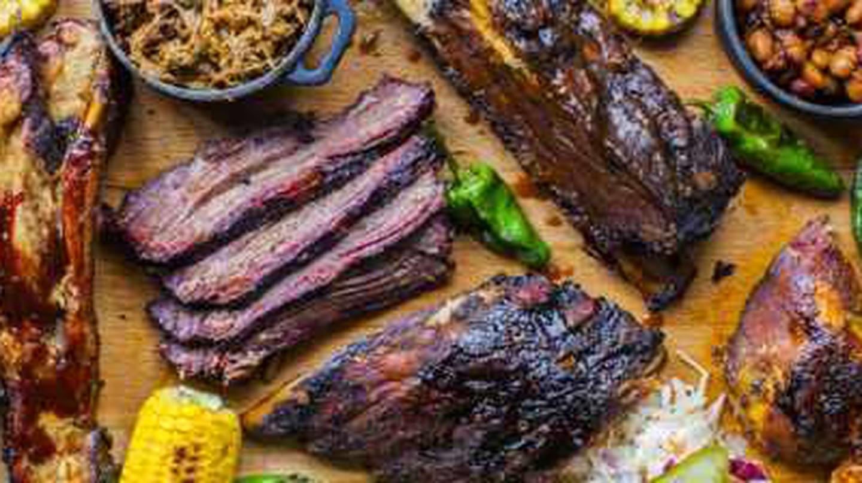 The 10 Best Roast Dinners In London