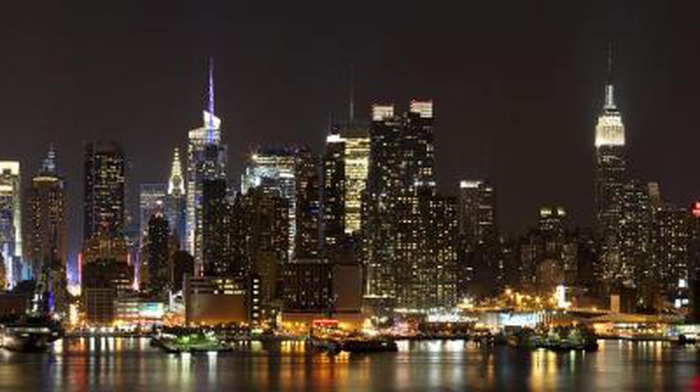 10 Things To See And Do In Hell's Kitchen, New York