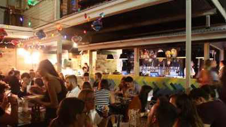 The 10 Best Bars In Brisbane, Australia