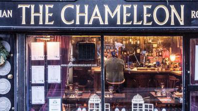 The 10 Best Restaurants In Temple Bar, Dublin