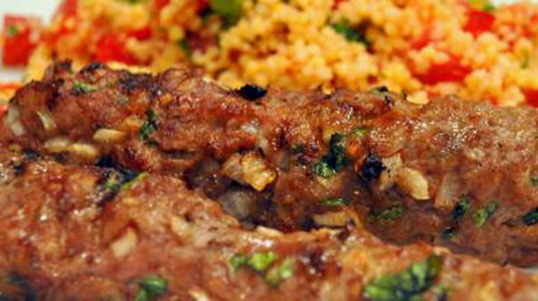 The Best Restaurants In Asilah, Morocco