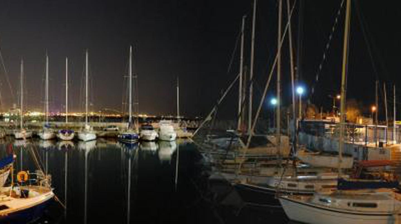 The 10 Best Restaurants in Piraeus, Athens