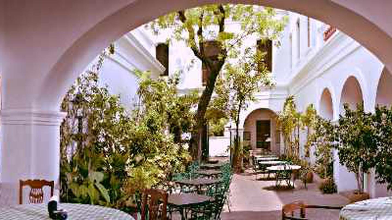 The 10 Best Restaurants In Pondicherry, India