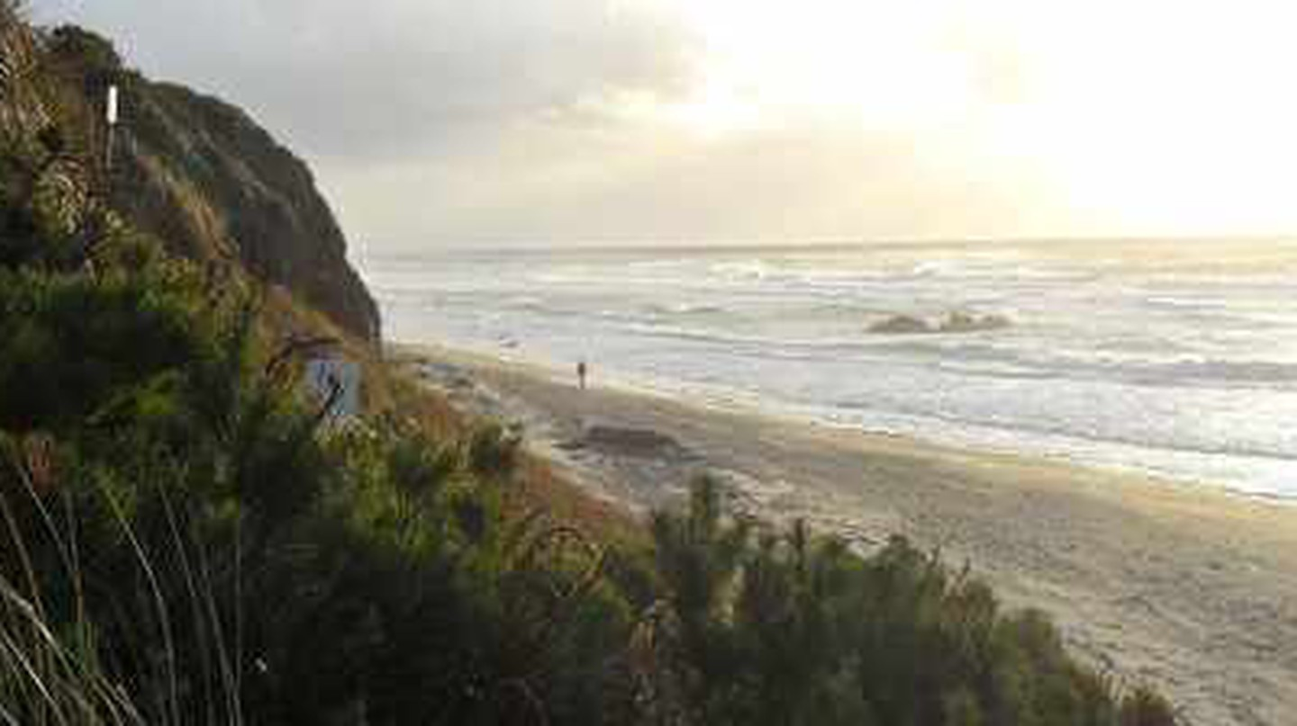 The 10 Best Restaurants In Lincoln City, Oregon