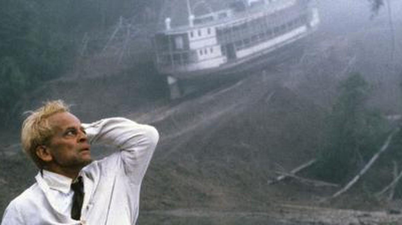 10 Crucial Werner Herzog Films